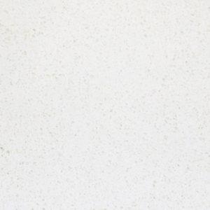 Bianco Murano